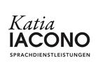 Katia IACONO